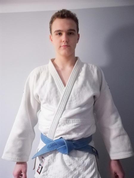 Filip Bęben